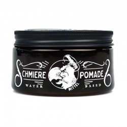 Rumble59 Schmiere Water Based Pomade Mittel 250 ml