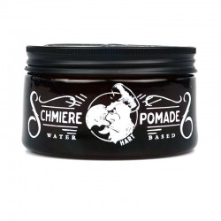 Rumble59 Schmiere Water Based Pomade Hard 250 ml