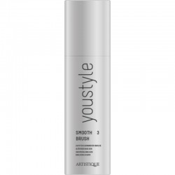 Artistique YouStyle Smooth Brush 150 ml