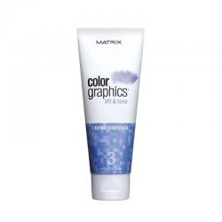 Matrix Color Graphics Lift Tone Extra Cool Toner 118 Ml   884486180421