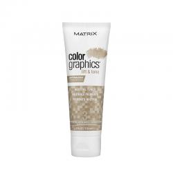 Matrix Color Graphics Lift Tone Neutral Toner 118 Ml   884486180445