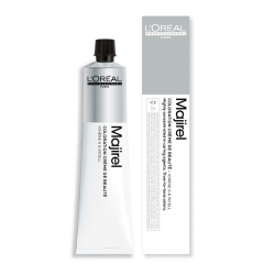 Loreal Professionnel Majirel 50 Ml | 7446036692681