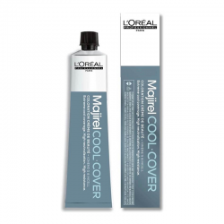 Loreal Professionnel Majirel Cool Cover 50 Ml | 7446036693619