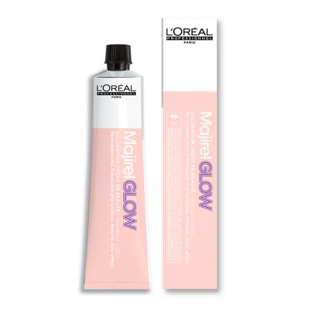 Loreal Professionnel Majirel Glow Light Base 50 ml