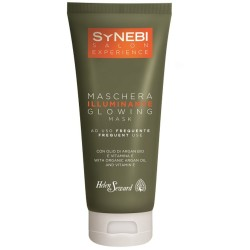 Helen Seward Synebi Glowing Mask 200 ml