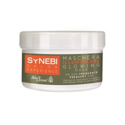 Helen Seward Synebi Glowing Mask Salon Size 500 ml