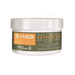 Helen Seward Synebi Nourishing Mask Salon Size 500 ml