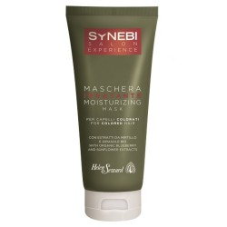 Helen Seward Synebi Hydrating Mask 200 ml