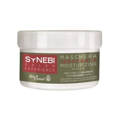 Helen Seward Synebi Hydrating Mask Salon Size 500 ml