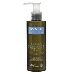Helen Seward Synebi Smooth Smoothing serum 150 ml