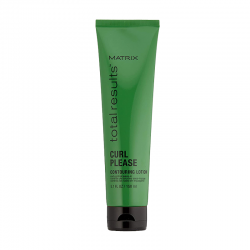 Matrix Total Results Curl Please Contouring Lotion 150 Ml | 884486227591