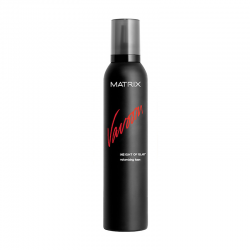 Matrix Vavoom Height Of Glam Volumizing Foam 250 Ml | 801788430764