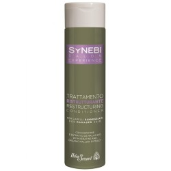 Helen Seward Synebi Restructuring Treatment 300 ml