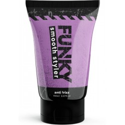 Funky Smooth Styler 150 ml
