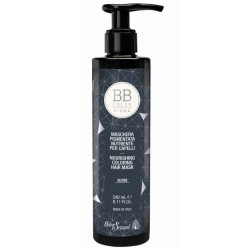 Helen Seward BB Color Pigma Coloring Hair Mask 240 ml