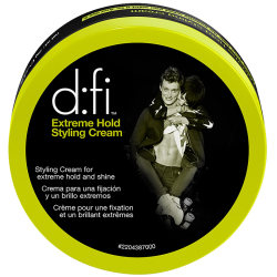 DFI Extreme Cream Green 75 gr