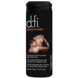 DFI Volume Powder 10 gr | 669316069158