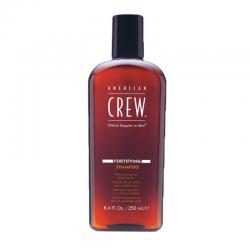 American Crew Fortifying Shampoo 450 ml | 669316434543