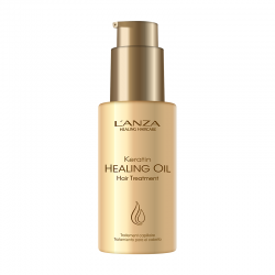 L'anza Keratin Healing Oil 100 ml