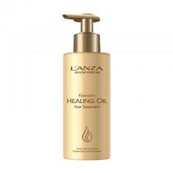 L'anza Keratin Healing Oil 185 ml | 654050220064