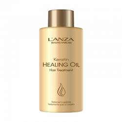 L'anza Keratin Healing Oil 50 ml