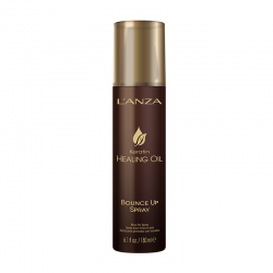 L'anza Keratin Healing Oil Bounce Up Spray 180 ml | 654050272063