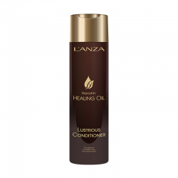 L'anza Keratin Healing Oil Conditioner 250 ml | 654050231091