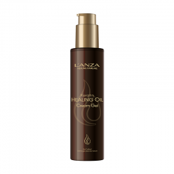 L'anza Keratin Healing Oil Cream Gel 200 ml | 6540502700762