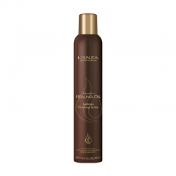 L'anza Keratin Healing Oil Lustrous Finishing Spray 350 ml | 654050240109