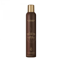 L'anza Keratin Healing Oil Lustrous Finishing Spray 500 ml | 654050240178