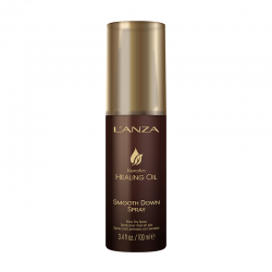 L'anza Keratin Healing Oil Smooth Down Spray 100 ml | 654050271042