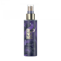 Schwarzkopf Blond Me Cool Blondes Neutralizing Spray 150 Ml | 4045787640199