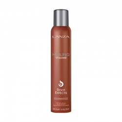 L'anza Healing Volume Root Effects 200 ml | 654050175074