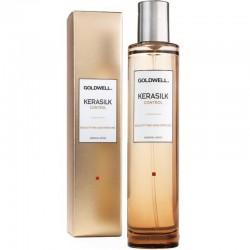 Goldwell Kerasilk Control Hair Perfume 50 ml