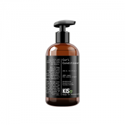 KIS Green Curl Conditioner 250 Ml | 8717496446336