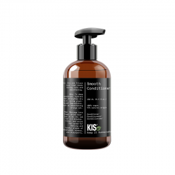 KIS Green Smooth Conditioner 250 Ml | 8717496446251