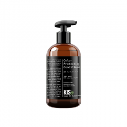 KIS Green Color Protecting Conditioner 250 Ml | 8717496446176
