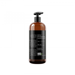 KIS Green Color Protecting Conditioner 1000 Ml | 8717496446183