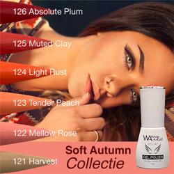 White Angel Soft Autumn Collectie 10 Ml   7424954353396