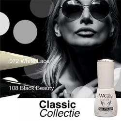 White Angel Classic Collectie 10 Ml   7424927156115