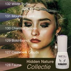 White Angel Hidden Nature Collectie 10 Ml   7424921960954