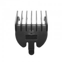 Kyone Click-On Comb ION-C