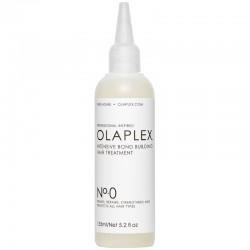 Olaplex Intensive Bond Building Hair Treatment No0 155 ml