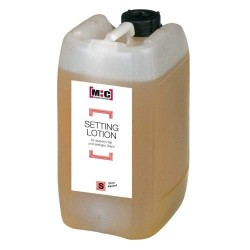Meister Coiffure Setting Lotion Strong 5000 ml