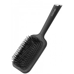 Comair Profi Black Paddle Brush