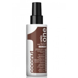 Uniq one Coconut 10 in 1 150 ml