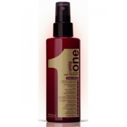 Uniq one Original 10 in 1 150 ml
