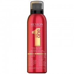 Uniq one Foam Treatment 200 ml