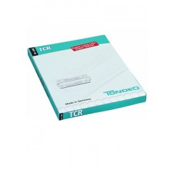 Tondeo Tondeo TCR 10x10 st