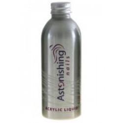 Astonishing Acrylic Liquid 200 ml | 8717278610665